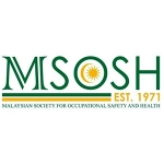 MALAYSIAN SOCIETY FOR OCCUPATIONAL SAFETY & HEALTH